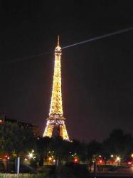 Lehrfahrt_Frankreich_2014_2