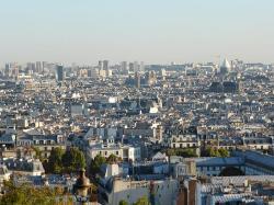 Lehrfahrt_Frankreich_2014_3