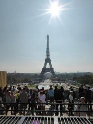 Lehrfahrt_Frankreich_2014_7