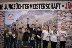EM_Jungzuechter_Innsbruck_2015_8