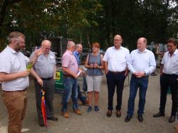 Ehrengäste_Rundgang
