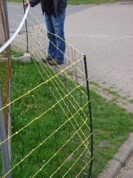 Fachberater_Tagung_2015_1