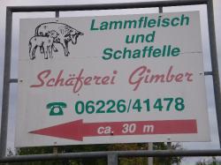 Lehrfahrt nach Baden-Württemberg_24