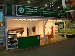 Halle25_VDL-Stand