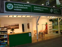 Halle2_VDL-Stand_1