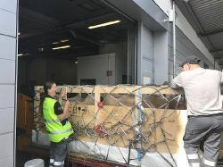Export_Israel_2017_004