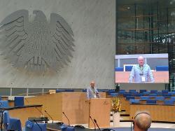 Int. Schaftagung_20200081